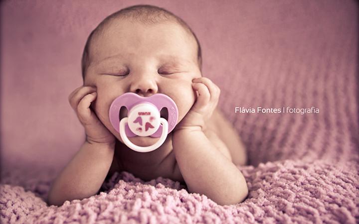 Flavia-Fontes