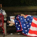 A Depressão pós-Davos. Importante artigo de Joseph E. Stiglitz