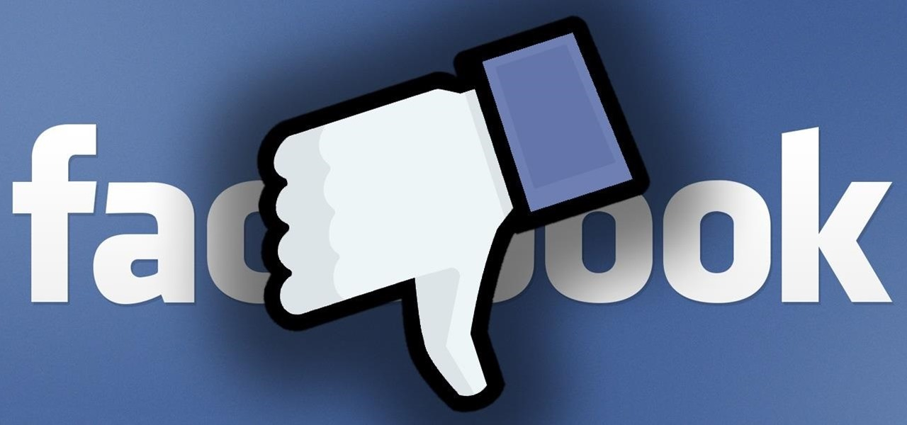 Folha deixa de publicar conteúdo no Facebook. Que ótima ideia