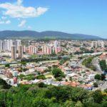 Prefeitura responde às críticas sobre o fim do carnê do IPTU