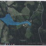 Fazenda Ribeirão é apenas parte, e a menor, das represas que serão construídas