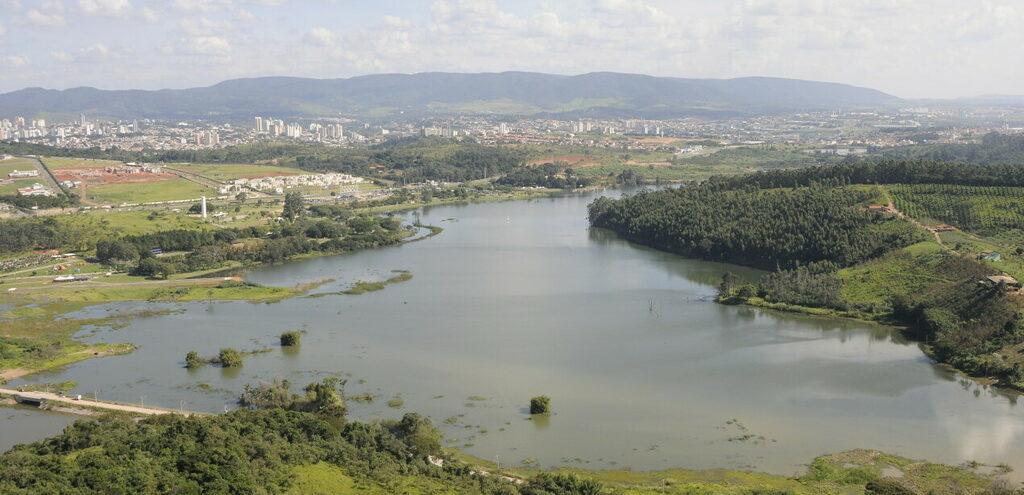 Investigação encontra 27 agrotóxicos na água da cidade. A DAE diz que faz todos os testes obrigatórios